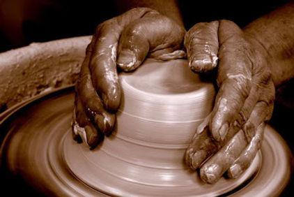 clay-potter.jpg