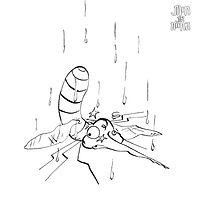 יתוש.jpg