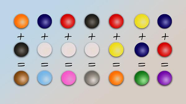 ערבוב צבעים.jpg