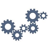 simple-gears-vector.png