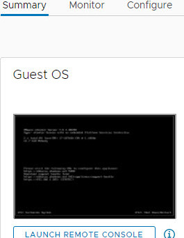 Rusty vSphere skills: VCSA root password expired...Part 1