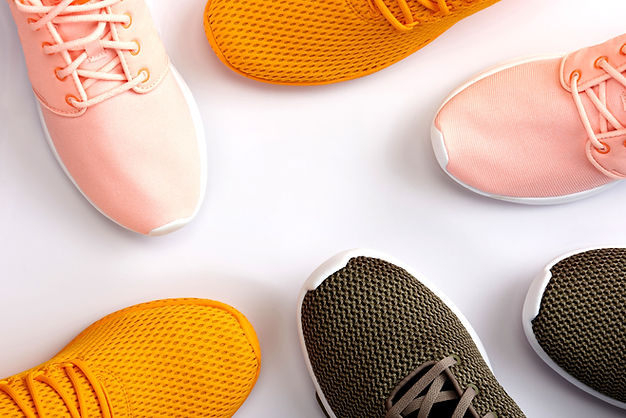 Athletic%20Shoes_edited.jpg