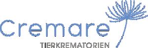 firmenlogo_cremare_cmyk_quadrat_freigest