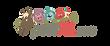 petsXL_Logo_Tiere.png