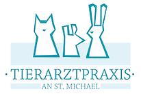 tierarztpraxis-an-st-michael-kleintierpr