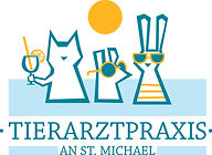 Tierarzt_St_Michael_logo_urlaub.jpg