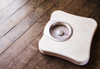 5 Mistakes We Make when Trying to Lose Weight