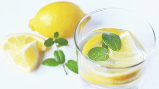 Not drinking enough water? 3 lesser-known consequences