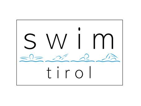 swim.tirol stellt sich vor