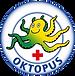 Oktopus.png