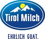 TIrolMilch.tif