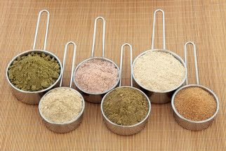 The Deal On Protein Powders
