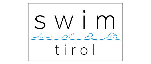 Logo_swim_tirol.jpg