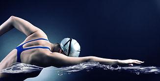 Schwimmtechnik.jpeg