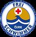 Freischwimmer.png