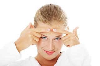 6 Foods that Make or Break Good Skin