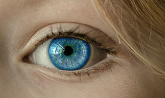 Eye Health and AGEing