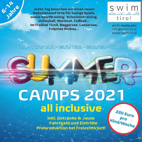 SummerCamps_Flyer_V4.jpg