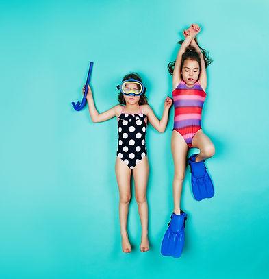 Kinderschwimmen_edited.jpg