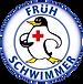 Frühschwimmer.png