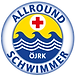 Allroundschwimmer.png