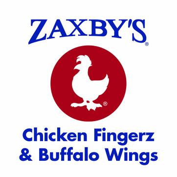 Zaxby's Logo CF&BW Stacked (1).jpg