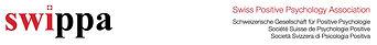 Logo_SWIPPA.jpg