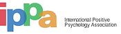 Logo_IPPA.png