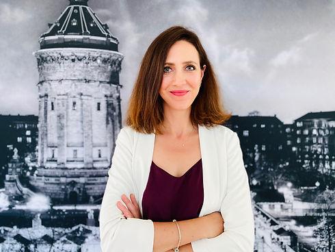 Johanna Lienerth - Minduppers.jpeg