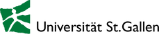 Logo_HSG.png