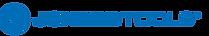 jonard-header-short-logo.png