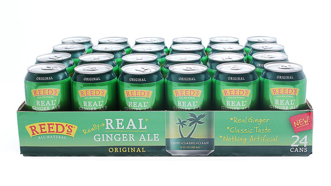 Reeds Ginger Ale.jpg