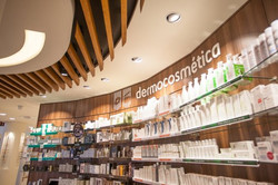 Farmacia Oyarzábal