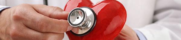 Control de Hipertensión | Navia | Farmacia Botica Campoamor