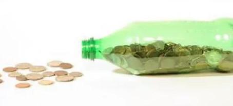 ¿Qué opináis sobre el impuesto de las bebidas azucaradas que se ha implantado en Cataluña?