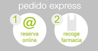 pedido-express.jpg