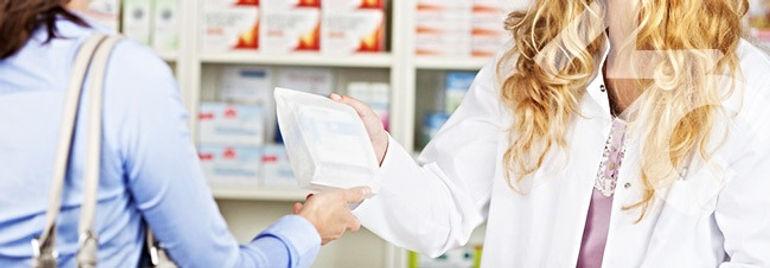 Servicios de Farmacia Richart c.b.