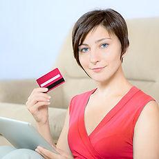 nuestra tarjeta cliente