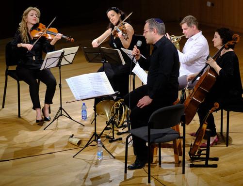 Carmel Quartet 4.jpeg