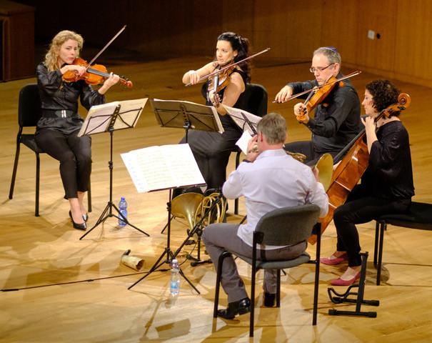 Carmel Quartet 2.jpeg