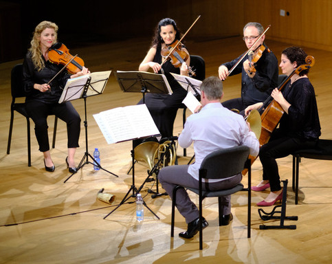Carmel Quartet 1.jpeg