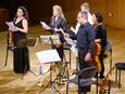 Carmel Quartet 5.jpeg