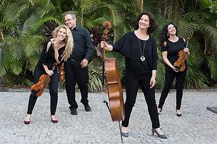 Carmel Quartet.jpg