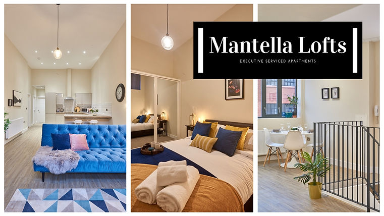 Mantella Lofts.jpg