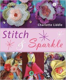 Stitch & Sparkle