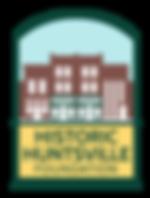 hhf_logo_170_revA.png