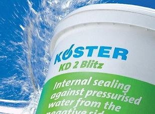 KOSTER WATERPROOFING  - Island Damp Proofing.jpg