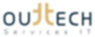 logo_outtech.PNG