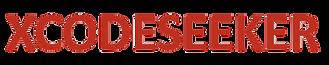 logo_xcodeseeker.png