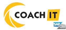 logo_250_coachit.png